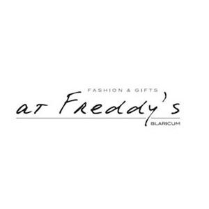 @at freddy-s-fashion--gifts-logo