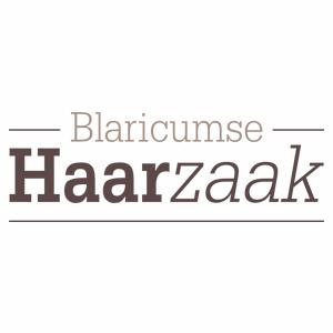 Blaricumse Haarzaak