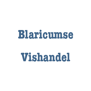 Blaricumse Vishandel