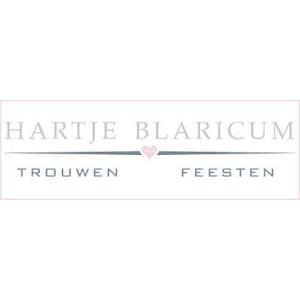 Hartje-Blaricum-012