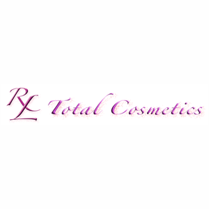 RL total cosmetics