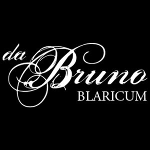 Trattoria Da Bruno