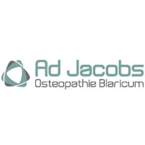 ad jacobs