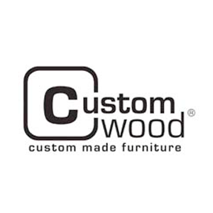 customwood