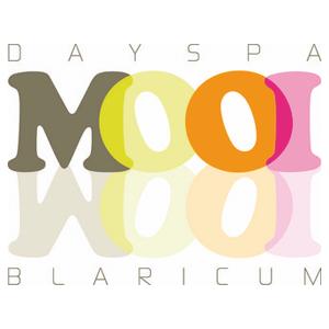 dayspa mooi-2