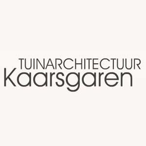 kaarsgaren tuinarchitectuur