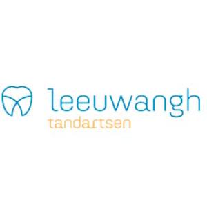 leeuwangh