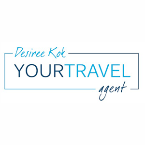 reisbureau yourtravel desiree