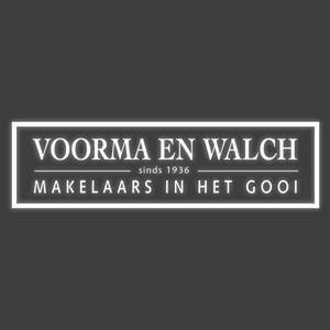 voorma en walch