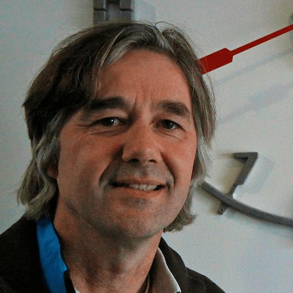 Paul Knip