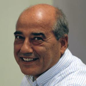 BOV Fred van Sprang