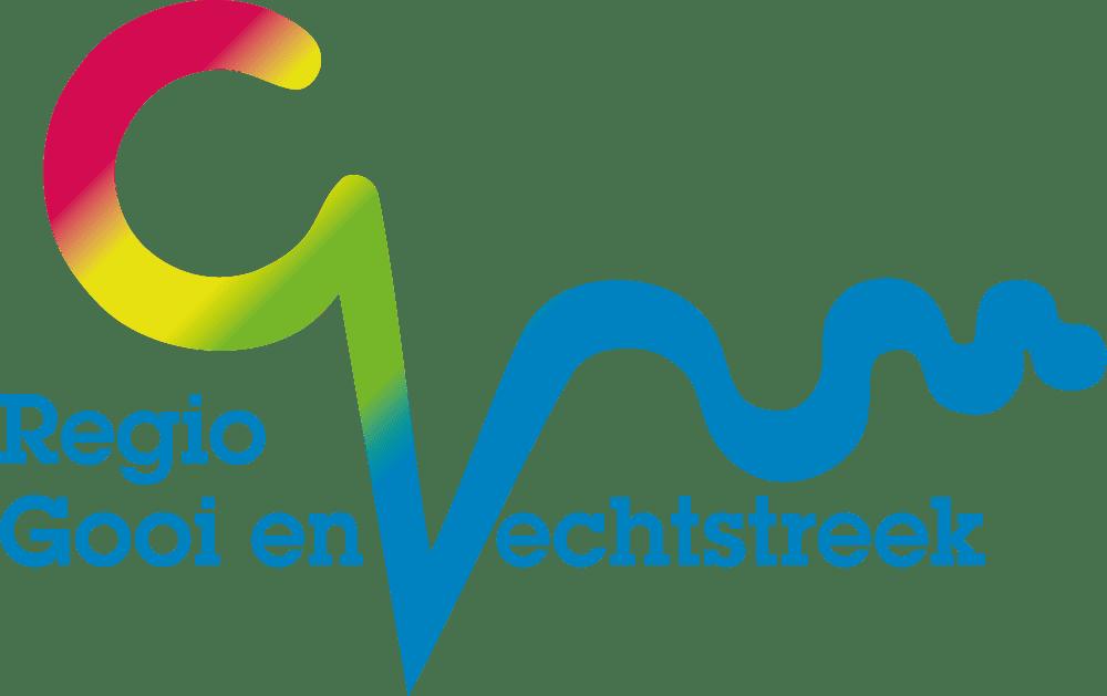 Uitnodiging Consultatiesessie – Visie werklandschappen Gooi en Vechtstreek