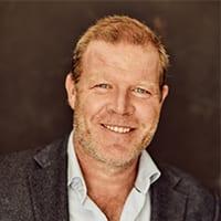 Thijs Bouvy