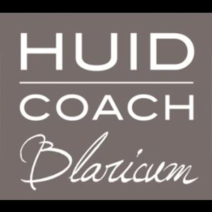 Huidcoach Blaricum