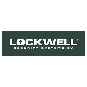 Lockwell