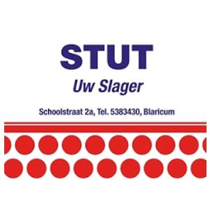 Slagerij Stut