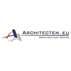 architectuur en advies