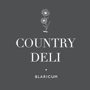 country deli
