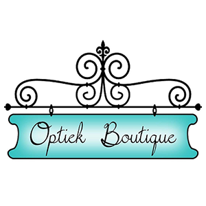 optiek boutique